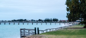 Tumby Bay, South Australia