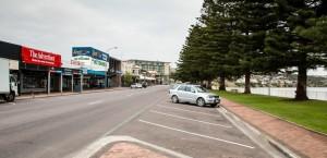 Port Lincoln