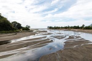 Maloma river