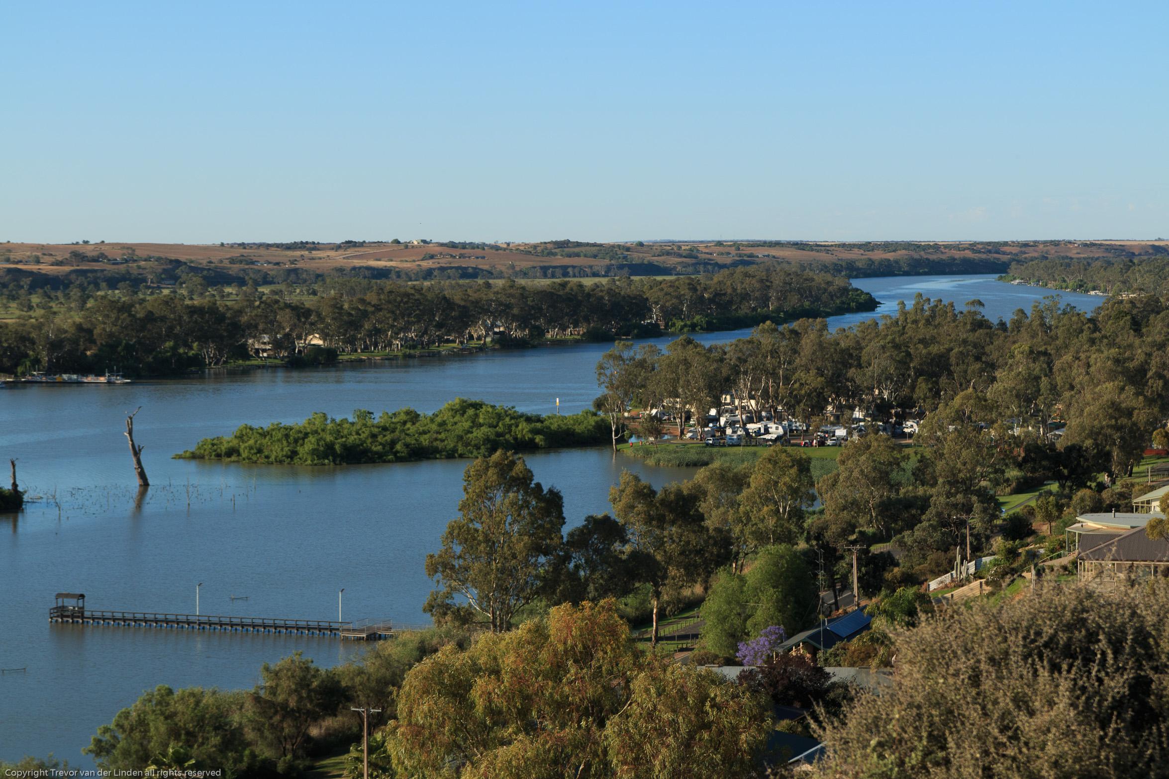 Mannum, South Australia